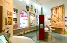 Havering Museum historic gallery